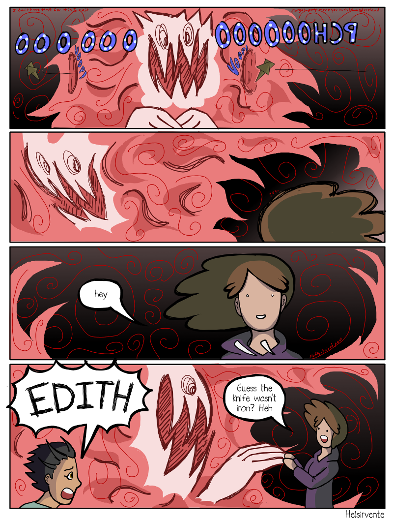 Chapter 1 Page 24