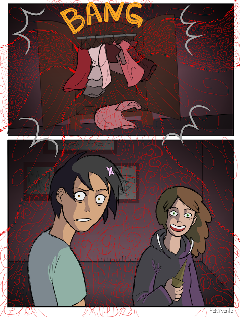 Chapter 1 Page 21
