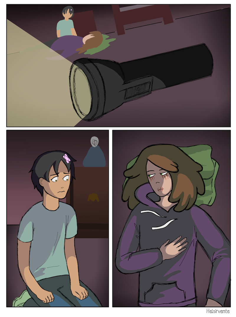 Chapter 1 Page 28