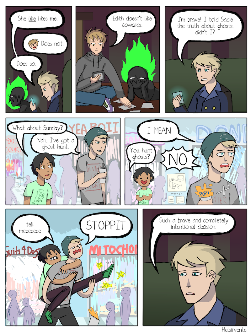 Chapter 1 Page 31