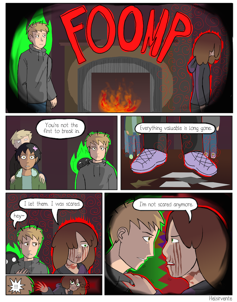 Chapter 1 Page 38
