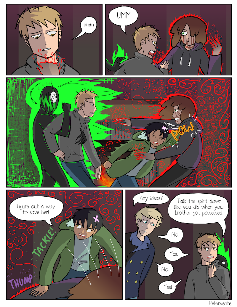 Chapter 1 Page 39
